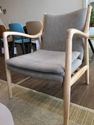 scandi chair scandi chair pdtrading com vn