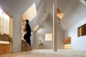 Japanese Small Home Design - ideas about small house architecture free home designs photos ideas