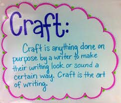 54 best expository writing images on pinterest expository