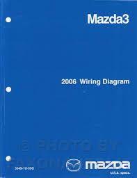 Yamaha Yfz 450 Wiring Diagram Switch Headlight U2013 Readingrat Net