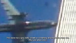 Illuminati Flag 2014 Wtc Drone Military Plane Attack Proof Illuminati False Flag
