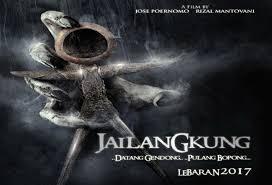 film setan jelangkung film cerita di balik mantra baru film jailangkung
