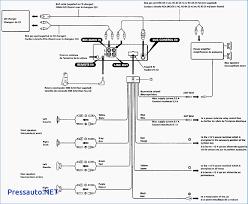 sony wiring harness diagram sony wiring diagrams instruction