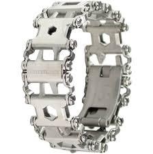 leatherman bracelet tool images Leatherman tread bracelet the original travel friendly wearable jpg