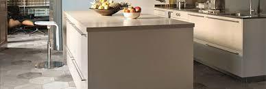 univers cuisine desvres carrelages univers cuisine kitchen floor
