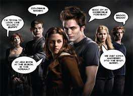 laugh at funniest twilight memes and jokes