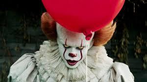 the 10 best stephen king horror movies taste of cinema movie