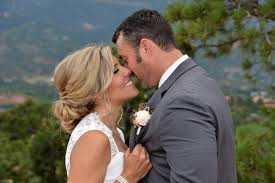 photographers in colorado springs reflections photography inc colorado springs portrait wedding