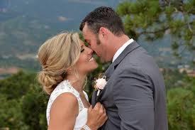 colorado springs photographers reflections photography inc colorado springs portrait wedding
