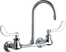 chicago faucet kitchen 631 gn2ae3vpabcp manual faucets chicago faucets