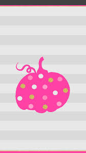 repeatable halloween background 40 best cute stuff images on pinterest