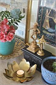 Home Decor Blog India Neha Animesh All Things Beautiful Bengali Home Decor Bengali House Old Bengali Style Of Home Food