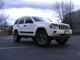 wk xk wheel tire picture tires for 2006 jeep grand cherokee with hillyard custom rim tire