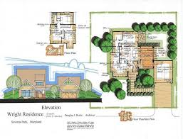considerations when designing a new home architecture u0026 design