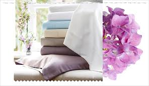 buying bed sheets tips for buying bed sheets thread count cottons more jcpenney