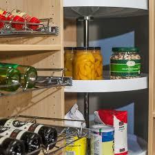 custom pantry design for efficient shelving u0026 storage in dc