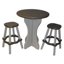 Outdoor Table Set by Cast Iron Patio Dining Furniture Patio Furniture The Home Depot