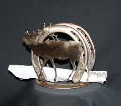 home decor art metal art and western home decor from jus