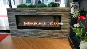 Muskoka Electric Fireplace Electric Fireplace Manual Remote Parts For Muskoka Heater Dimplex