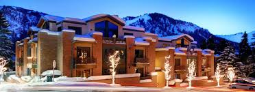 idaho house sun valley vacation home u0026 condo rentals sun valley luxury lodgings