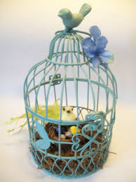 birdcage centerpieces pams party practical tips bird cage centerpiece