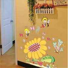 Bee Home Decor by Stickers Ballon Picture More Detailed Picture About Ay606