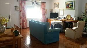 Haus Zum Mieten Haus Zum Miete In El Morche Ref 662 Spainhouses Net