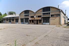 capannoni industriali vendita capannoni industriali a massa lombarda ra