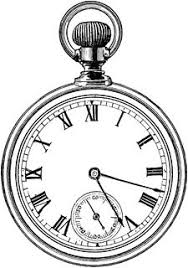 pocket watch photo drawing jpg 451 640 pocket watches