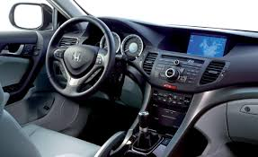 2008 honda accord coupe news reviews msrp ratings with