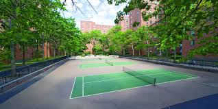 stuy town floor plans stuyvesant town goes green how the 70 year old complex is