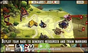 total war apk total war battles apk free