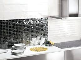kitchen wall tile ideas designs kitchen wall tiles dsmreferral