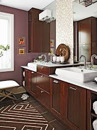 colors that go with brown what colors go with brown colors that go with brown illionis home