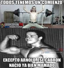 Memes De Gym En Espa Ol - v meme by pulloquinga12 memedroid