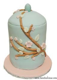 cake decorating u2013 twee tea licious