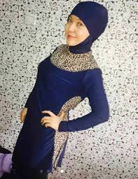 18 pouplar hijab fashion ideas for plus size women hijab style