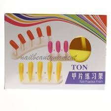 nail art tools suppliers wholesale nail art tools nail beauty