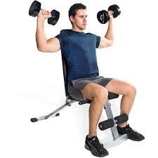cap strength fid bench walmart com