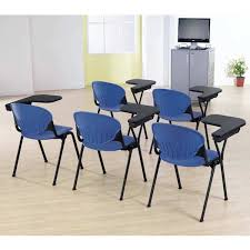Classroom Stacking Chairs Kfi Seating Stack Chair With P Tablet Arm 2000ta Plastic