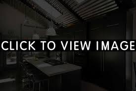 mosaic kitchen backsplash trends 2015 2016 mozaico blog