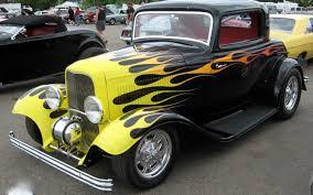 vintage cars 1950s custom car wikiwand