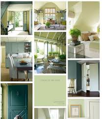 58 best color scheme images on pinterest color schemes paint