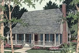 Small House Plans With Porch Small House Floor Plans Small Country House Plans House Plans