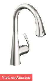 best kitchen faucets 2017 ultimate buying guide u0026 reviews