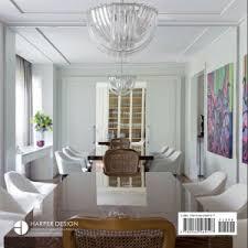 House Design Ideas Mauritius 150 Best Interior Design Ideas None Hardcover