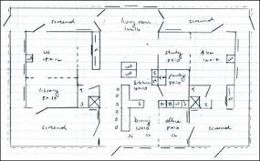 home design graph paper the actively passive home new construction using