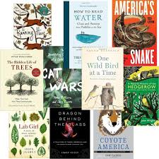 the 10 best conservation and environment books of 2016