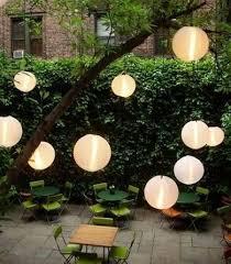 12 best home u0026 garden u2013 exterior lighting images on pinterest