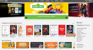 8 sources of free books for ibooks